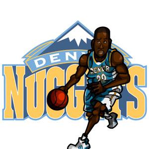 DEN Logo #17