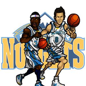 DEN Logo #18