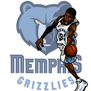 MEM Logo #3