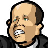 Tom Thibodeau Face