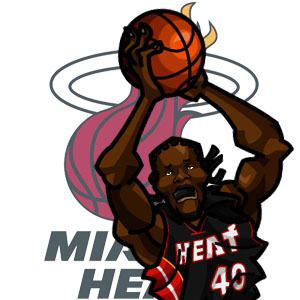 MIA Logo #7