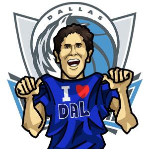 DAL Logo #5