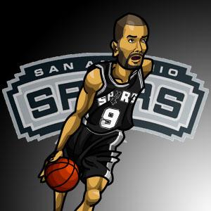 SAS Logo #2