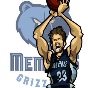 MEM Logo #4