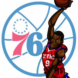 PHI Logo #1