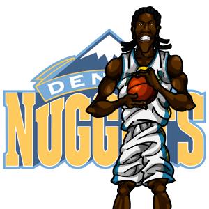 DEN Logo #21