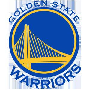 【Logo】GSW