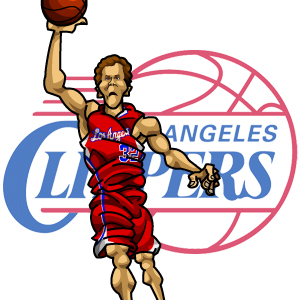 LAC Logo #3