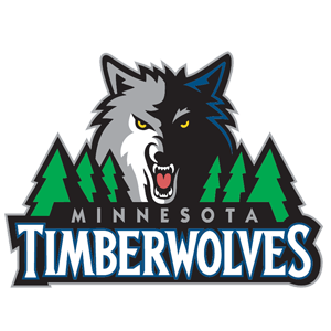 Minnesota TimberWoleves
