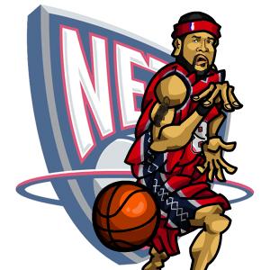 NJN Logo #1