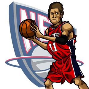 NJN Logo #2