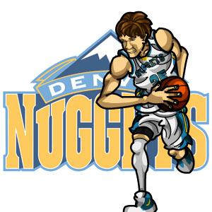 DEN Logo #11