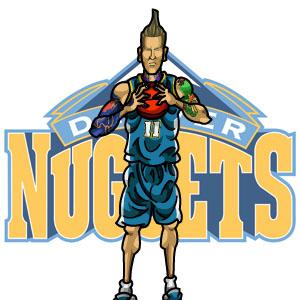 DEN Logo #14