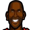 Kobe Bryant #4