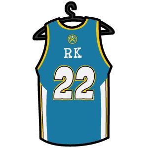 【Logo】RK22 #2