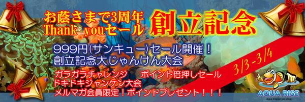 201203opensale_banner-thumbnail2.jpg