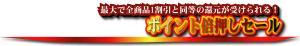 title_baioshi.jpg