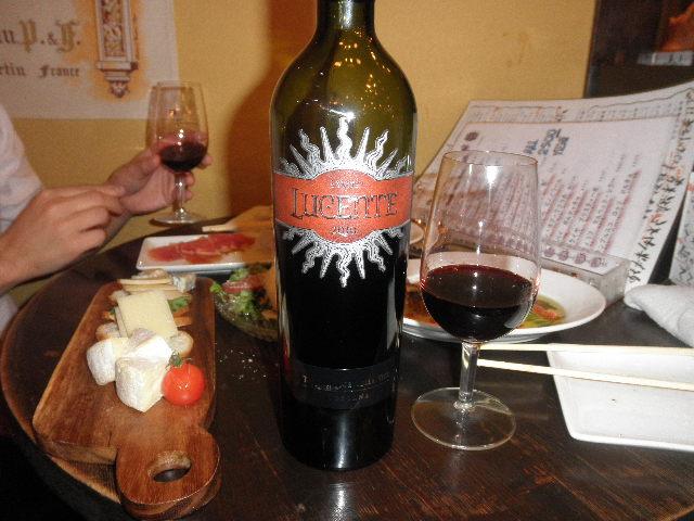ルチェンテ2010 002