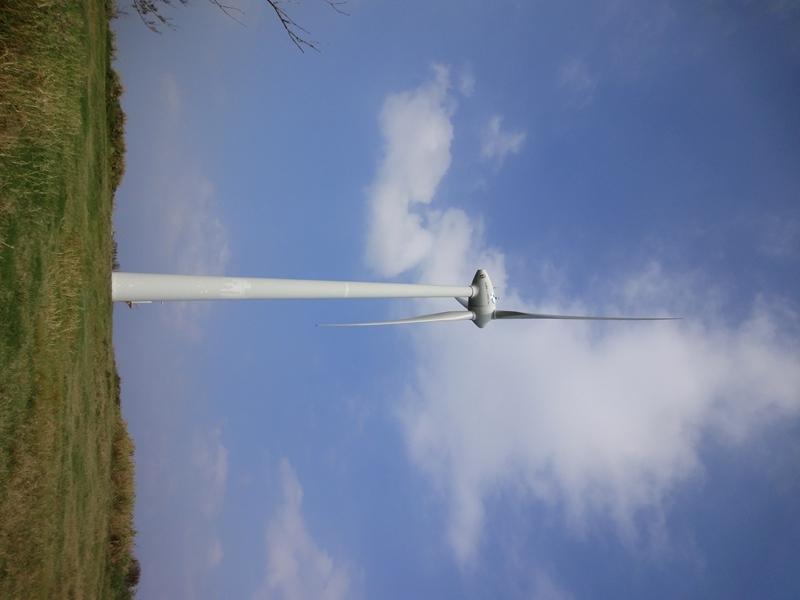 風力発電1131107