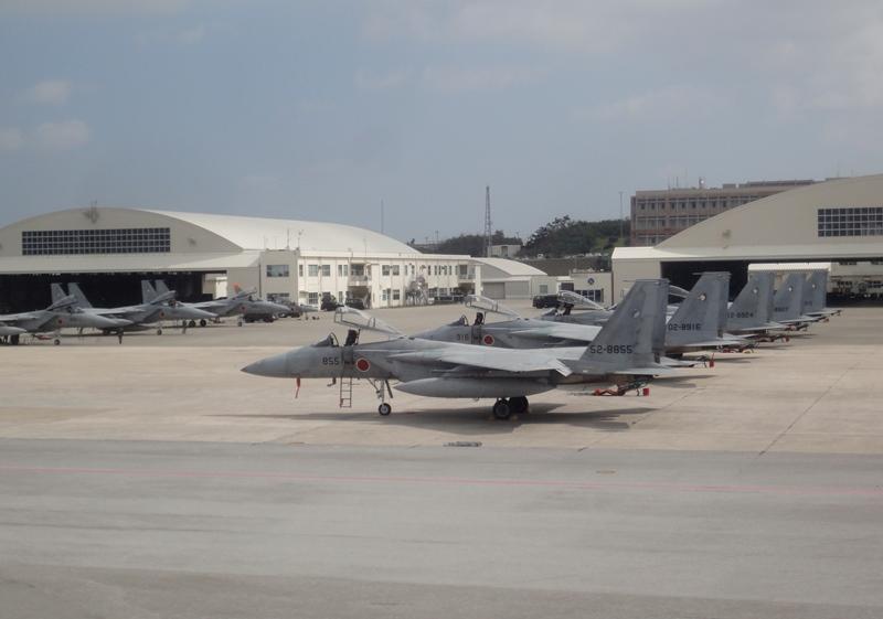 航空自衛隊1131106