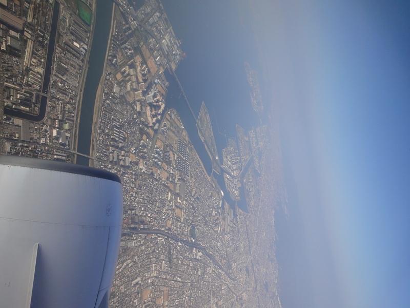 飛行機1131106