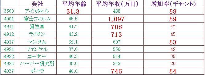 QQ截图20130217165841