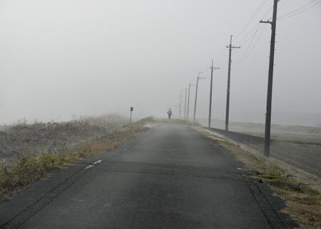1霧の中2