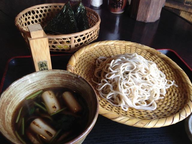 kamojirusoba201301191.jpg