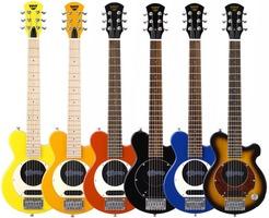 PIGNOSEギター
