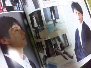 ドラマティックTV03