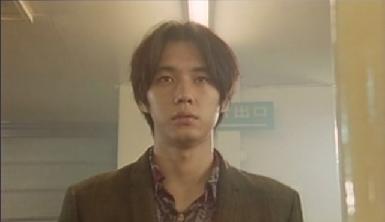さわこの恋05