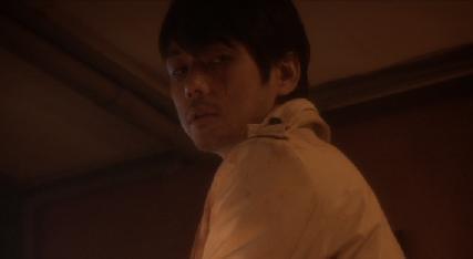 蟹工船01