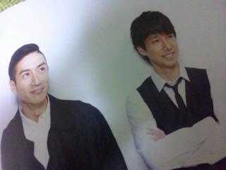 日本映画magazine04