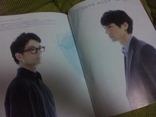 日本映画magazine01