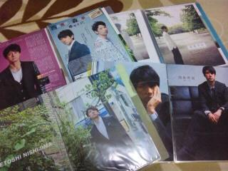 西島雑誌02