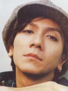 yoshii_01