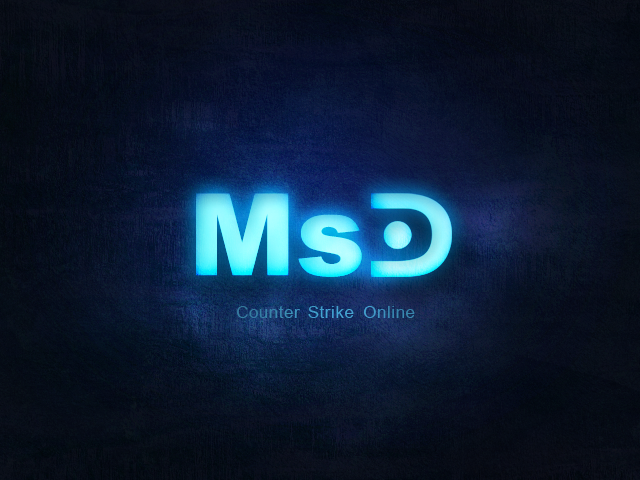 MsD3.png