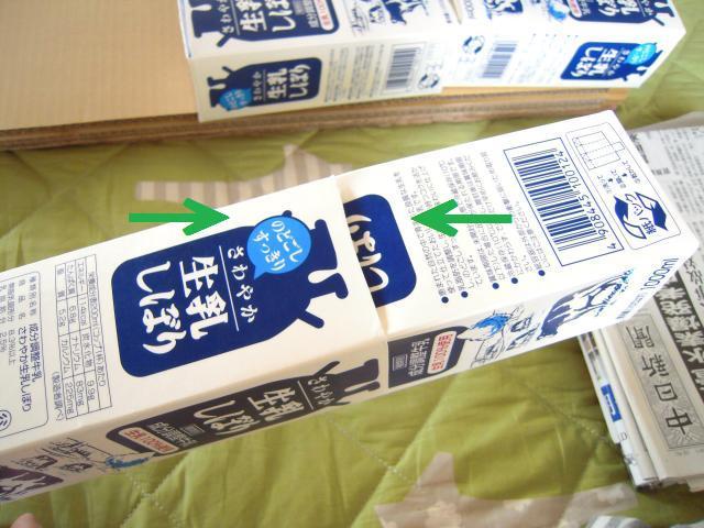 DSCN9312_convert_20110603185703.jpg