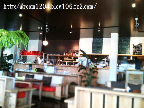 blog303.jpg