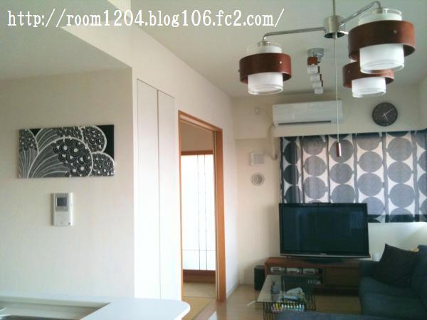 blog324.jpg