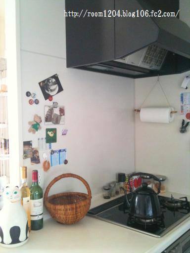 kitchen2_convert_20100612113647.jpg