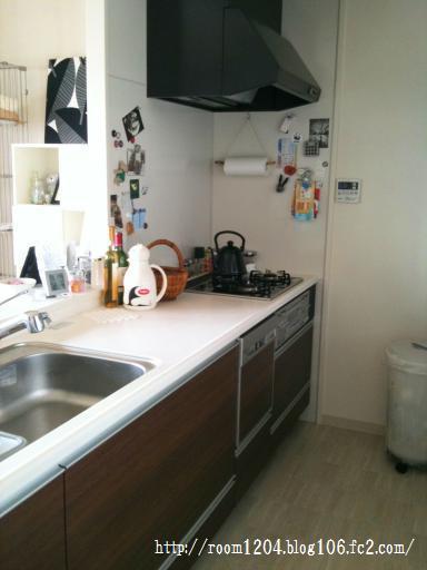 kitchen3_convert_20100603214651.jpg