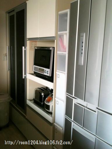 kitchen4_convert_20100603214724.jpg