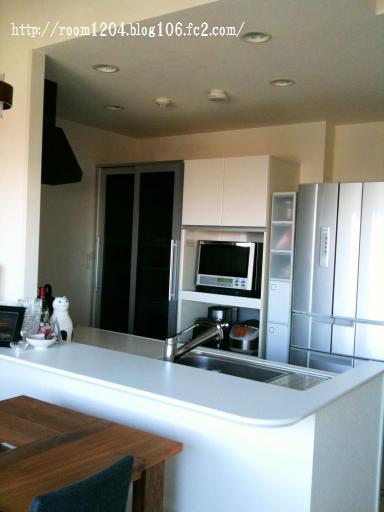 kitchen_convert_20100603214609.jpg