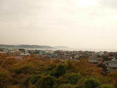 鎌倉 008