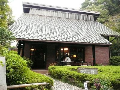 鎌倉 016