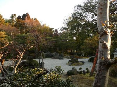 京都 025