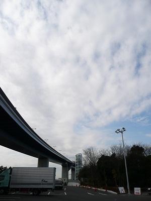 橋 010