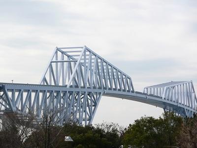 橋 014