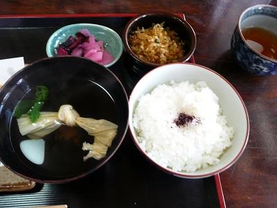 京都 037
